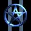 The Green Nebula Academy