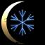 Arctic Eclipse