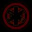 Hazardous Enterprises