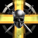 Decimus Corp