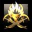XV Corp