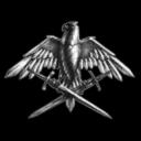 Miners Corporation