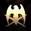 The Phoenix Republic