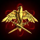 Eagle Nuclear LLC