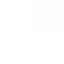 The Silver Star Federation