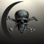 Black Lunar Underworld Network Technologies