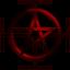 Dark Voodoo Cult