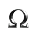 Black Omega Security