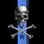 Death Sled Inc