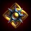 Dragon Fury Corp.