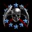 dutch viper squadron