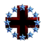 Romanian Union