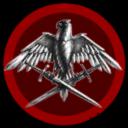 Polish Task Forces