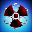 RedSun Technologies