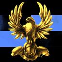 Black Phoenix Guild