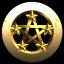 Starfire Allianz