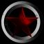 Cryptonym Federation