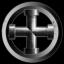 Infragilis Conventio Corp.