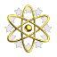 Quantum Link Company
