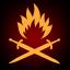 Brotherhood of holy Fire