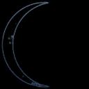 Dark Neutron Star