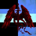 Heretics Corp