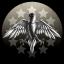 Receptifs Exiles Corporation