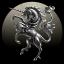 Unicorn Deep Space