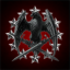 DarkSide Industries