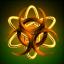 Caldari Navy Biochemical