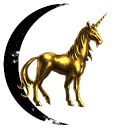 Golden Unicorn I-Trade Inc.