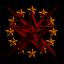 LEGION OF ARKANAR