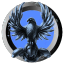 Stargate Kommand