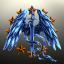 Iron Wings Corp