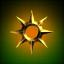 Solar Deliberative