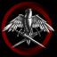 Omacron Militia
