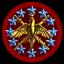F.M.J. Operations