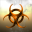 Better Experimentation Extermination Recon