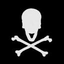 Pirates of the CarebearZ