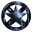 Stellar Ops Prime
