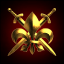Clan Of Mercs