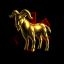 Sparkle Pony Inc