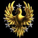 haVox - Territorial Guards