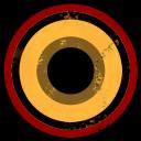 RastaCorp