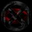 VotumNex Corp