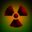 Nuclear Salvaging