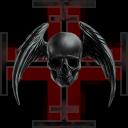 Infinitus Odium