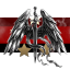 Blackwater Squadron
