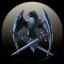 501st Providence Light Defense Squadron