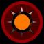 Rising Sun Zero Partnership